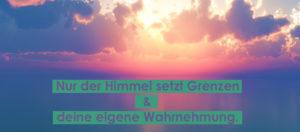Himmel grenzen - Designed by kjpargeter Freepik